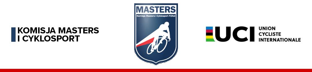 Komisja Masters i Cyklosport